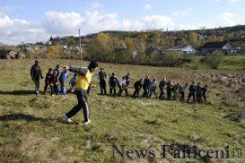 Falticeni-cros MOVE WEEK 3