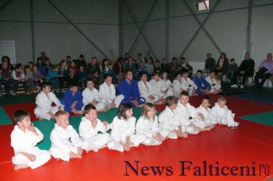 Falticeni-judo 2