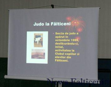 Falticeni-judo 6