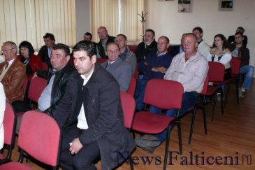 Falticeni-seminar 2