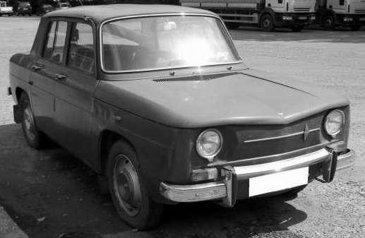 dacia-1100