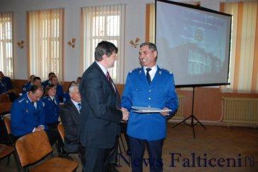 Falticeni-DSC_0567