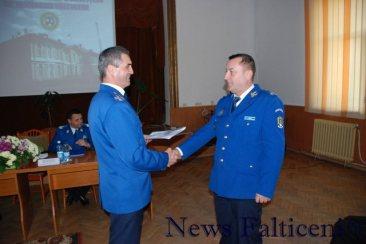 Falticeni-DSC_0589