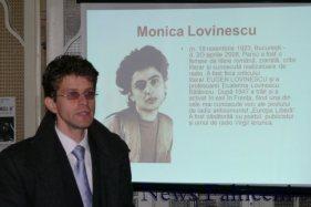 Falticeni-Simpozion M Lovinescu 3