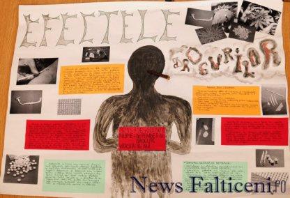 Falticeni-_DSC7168