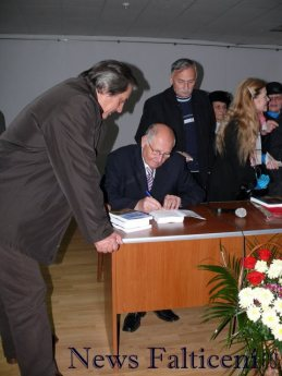 Falticeni-autografe 1
