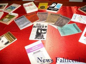 Falticeni-expozitie carte 1