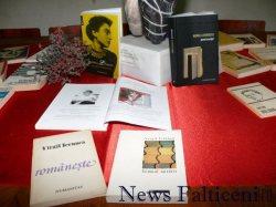 Falticeni-expozitie carte 3