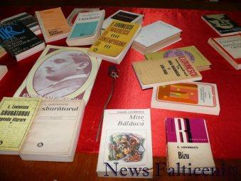 Falticeni-expozitie carte 4