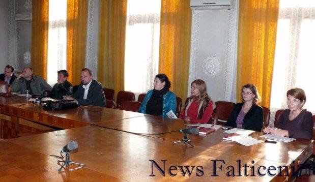 Falticeni-intalnire ONG 1