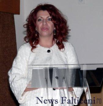 Falticeni-prof Mihaela Barbacut