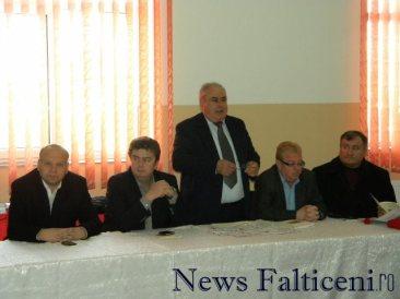 Falticeni-DSCN9363