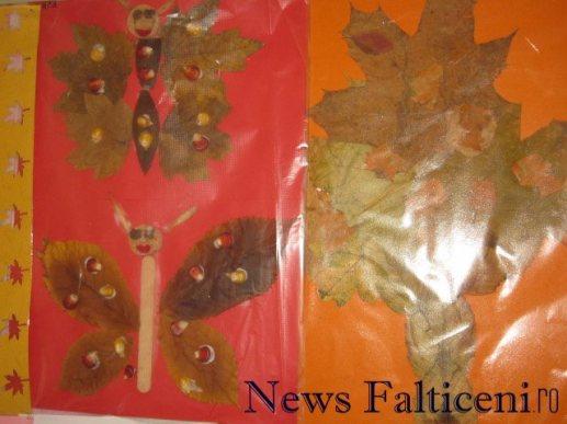 Falticeni-IMG_3760