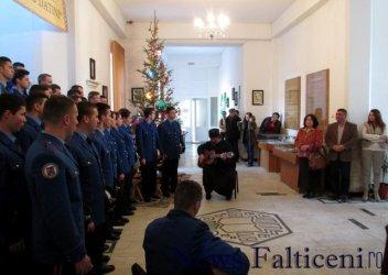 Falticeni-IMG_4078