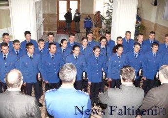 Falticeni-P1730901