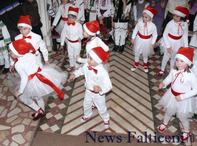 Falticeni-P1730951