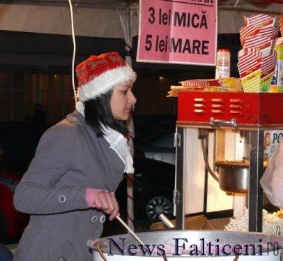 Falticeni-P1740012