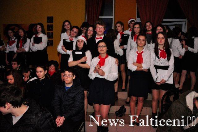 Falticeni-_DSC0166