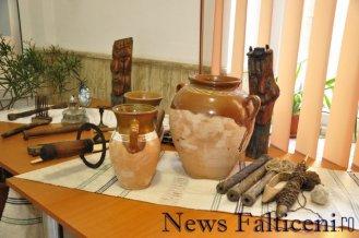 Falticeni-_DSC0195