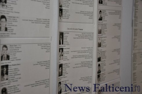 Falticeni-_DSC1104