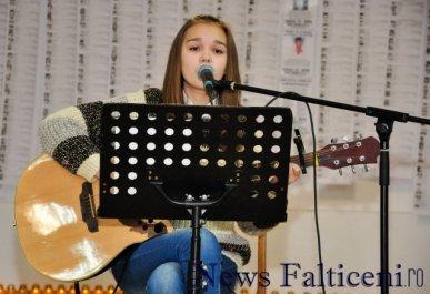 Falticeni-_DSC1151