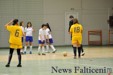 Falticeni-_DSC8994