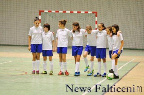 Falticeni-_DSC9047