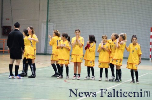 Falticeni-_DSC9052