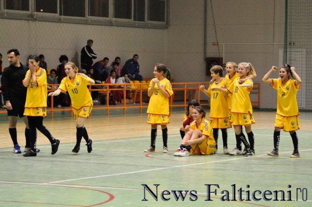 Falticeni-_DSC9060