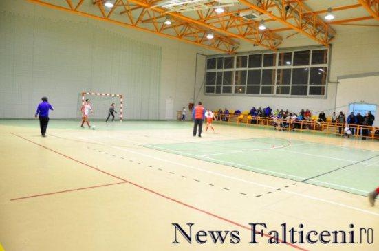 Falticeni-_DSC9229