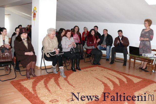 Falticeni-lansare proiect gradinita 1