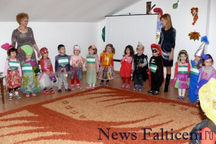 Falticeni-proiectele educationale 4