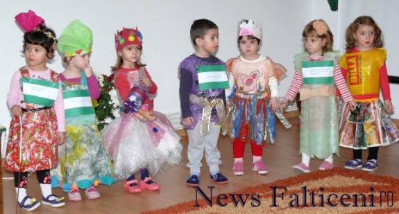 Falticeni-proiectele educationale 5