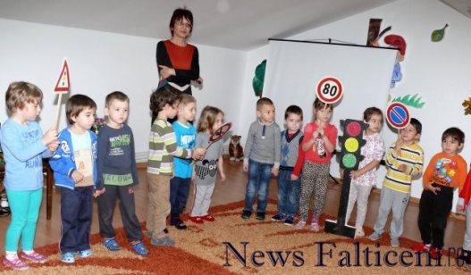 Falticeni-proiectele educationale 6