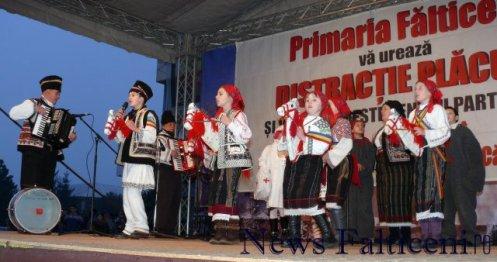 Falticeni-P1740469