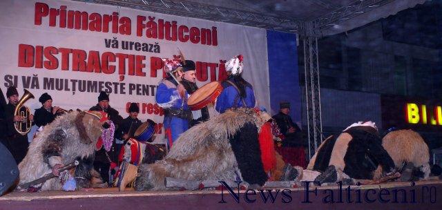 Falticeni-P1740497