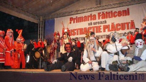 Falticeni-P1740535