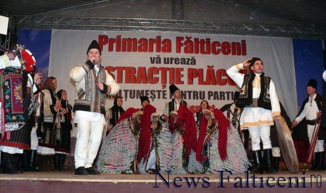 Falticeni-P1740596