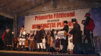 Falticeni-P1740628