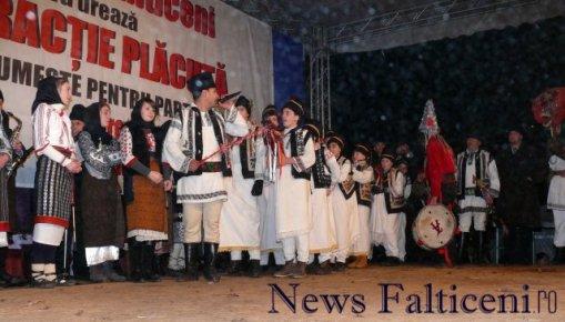 Falticeni-P1740649
