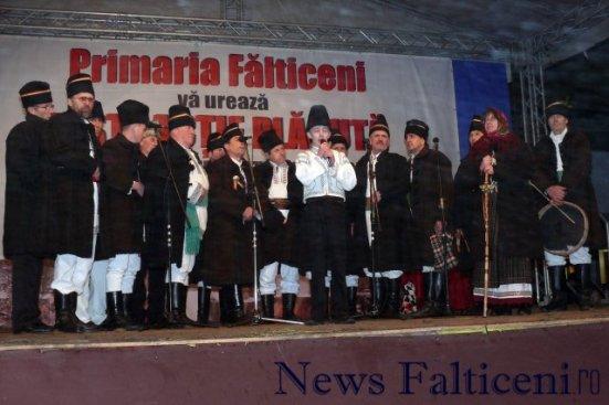 Falticeni-P1740818