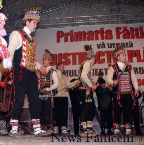 Falticeni-P1740859