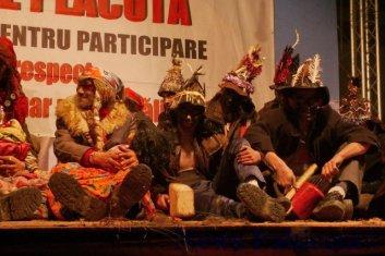 Falticeni-P1750004