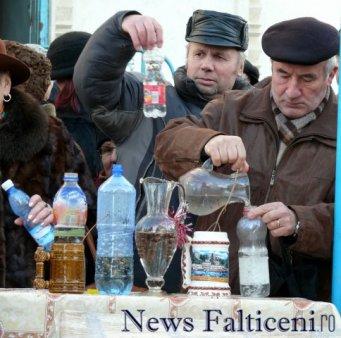 Falticeni-P1750783