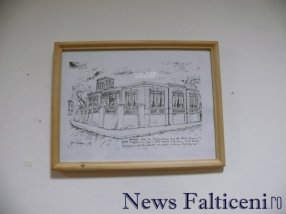 Falticeni-P1750825