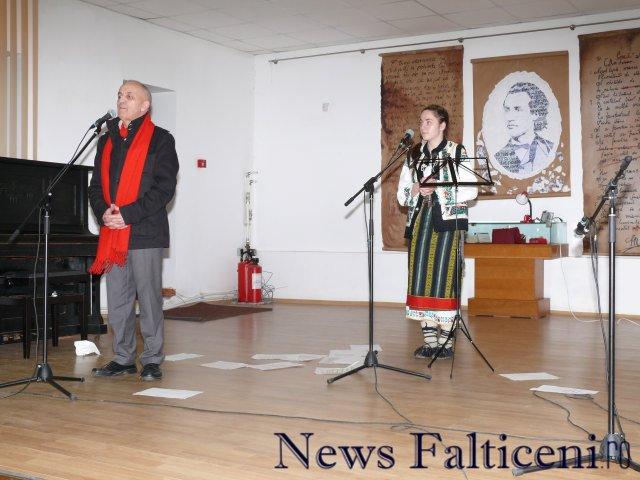 Falticeni-P1750854