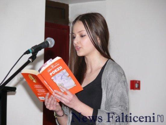 Falticeni-P1750868