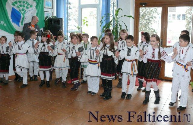 Falticeni-Ziua Scolii 13