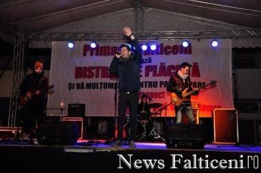 Falticeni-_DSC3983