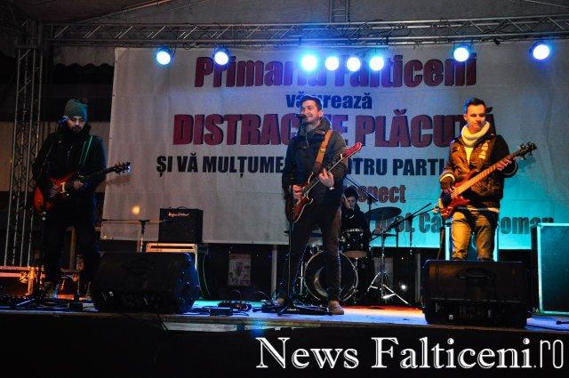 Falticeni-_DSC4015
